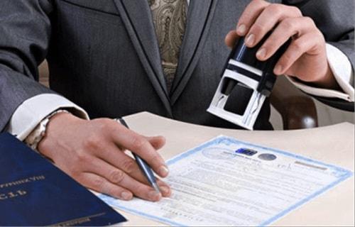 Получение строительной лицензии, ее преимущества